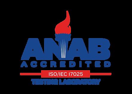 ANAB-Test-Lab-2C.png