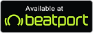 badge-beatport.png