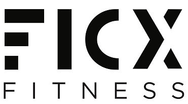 FICX Logo.jpg