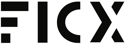 FICX Logo No Fitness Rotated_edited.png