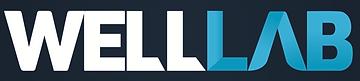 WellLab Logo.png