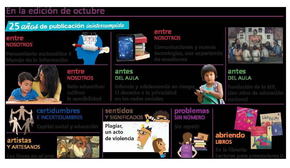 Contenido_octubre-2021.png