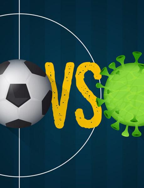 football-covid-19-coronavirus-shut.jpg