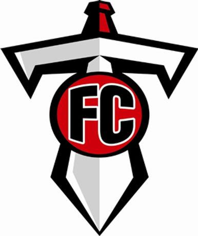 Titans_Logo_Main1.jpg