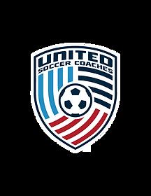 United_main_2019_dark.png