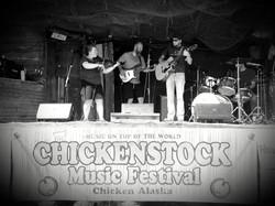 Chickenstock 2019