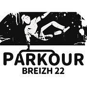 Breizh Parkour 22.jpg