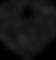 LogoWCA01.png