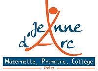 Collège_Jeanne_d'Arc.jpg