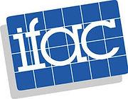 IFAC Ouest.jpg
