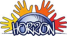 CS Horizon.jpg