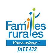 FM Jallais.jpg