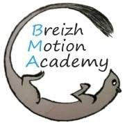 Breizh Motion Academy.jpg