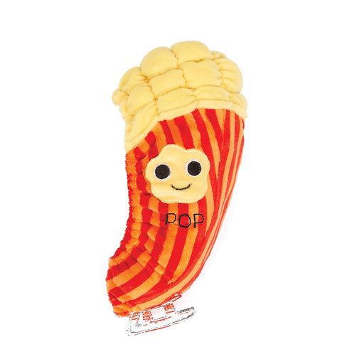 Couvre lame pop-corn