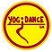 YogiDanceLogo copy.png