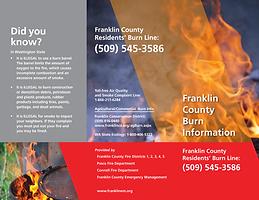 Franklin County Burn Pamphlet-1.png