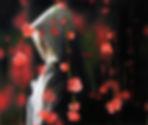 Atsuki Settangeli_Painter_The White Fox_