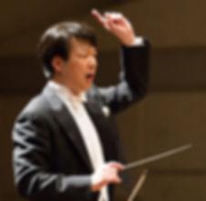 Hideaki Hirai_conductor_05_Photo(c) Teru