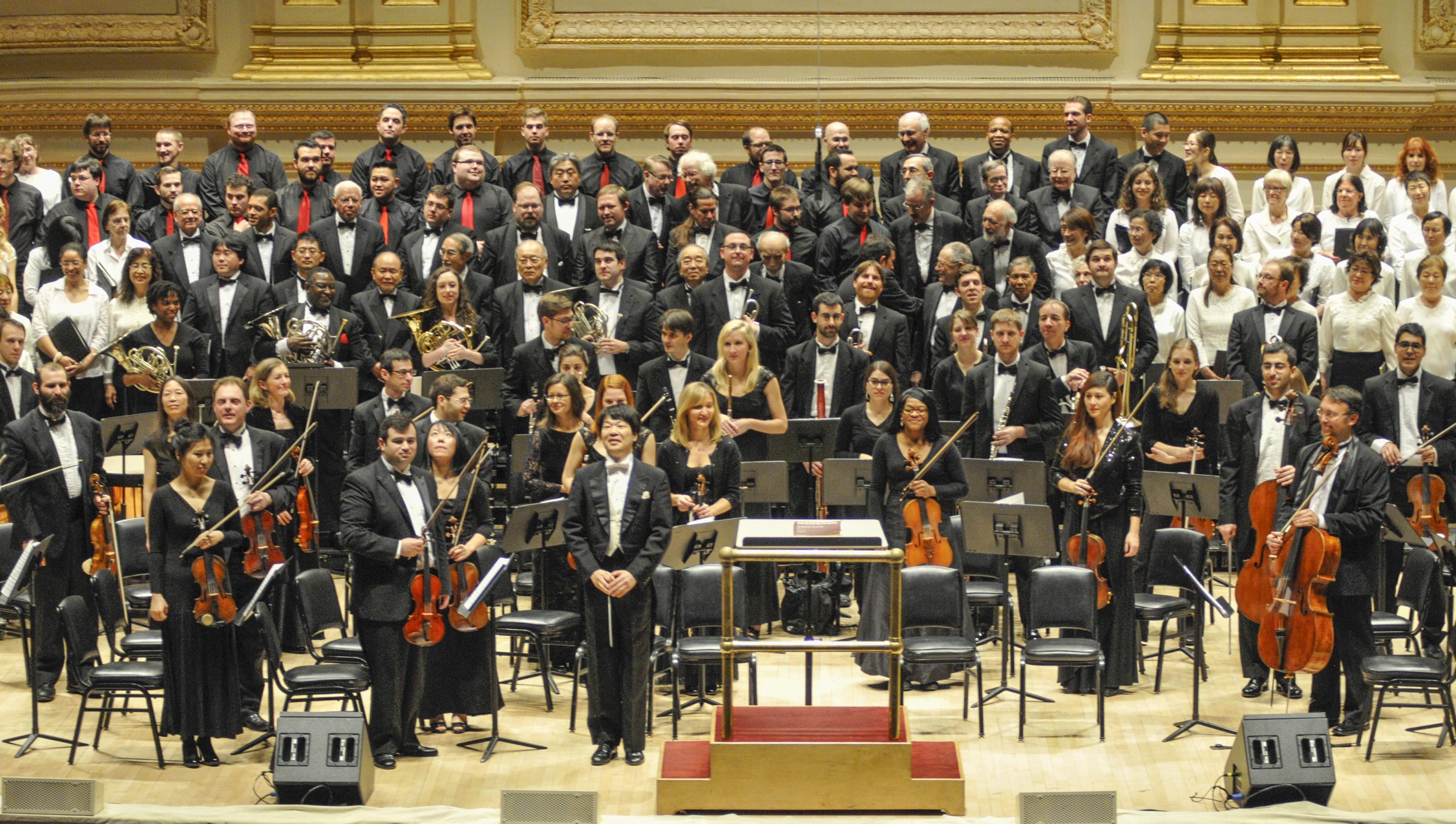 Carnegie Hall_015_2013.12.26_DSC8124_trimmed.JPG