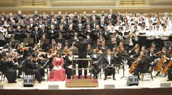 Carnegie Hall_011_2013.12.26_DSC1725_trimmed.JPG