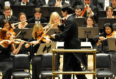 conducting_for_frontpage (1).jpg