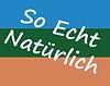 logo_so_echt_natuerlich_01.png