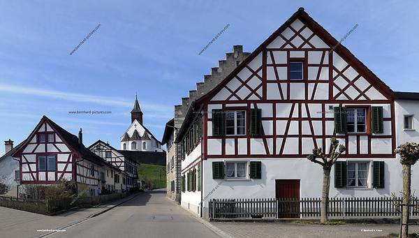 rheinau_riegelhaeuser_bergkirche_pano_01