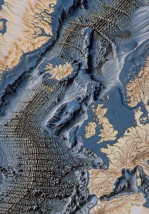 AtlantischerRuecken.jpg