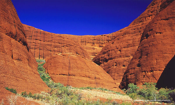 valley_of_winds_center_of_olgas_web_01.j