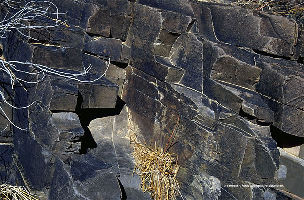 flinders_basalt_img0063_web_01.jpg