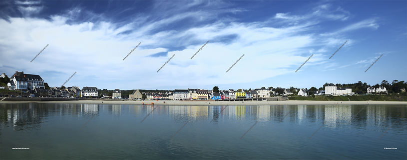 morgat_skyline_pano_web_01.png