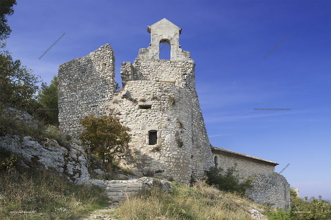 eygalieres_himmelsfenster_MG_3340_web_01