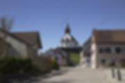 rheinau_bergkirche_von_strasse_MG_9630_0