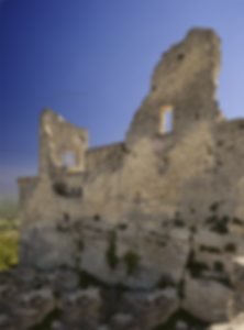 lacoste_ruine_MG_2013_02.png