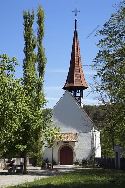 rheinau_spitzkirche_schoen_pano_01.png