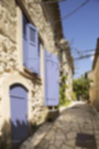 grambois_provence_bleu_MG_0724_01.png