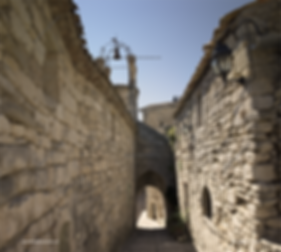 lacoste_gasse_tuermchen_pano_02.png
