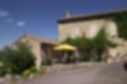 grambois_restaurant_MG_0753_01.png