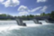 rheinau_laufwasserkraftwerk_MG_6130_01.p