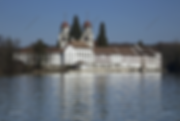 rheinau_klosterinsel_so_seite_MG_9556_01