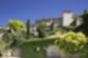 lacoste_wohnen_dorf_MG_0673_01.png