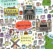 Brixton Village illustration 3.jpg