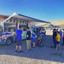 Food Truck Parks