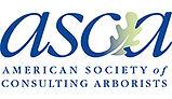 asca-50th-logo.jpg