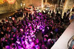 שאון חורף צילום Hadar Bashari & Daniel Hanoch & נעם מורנו 4