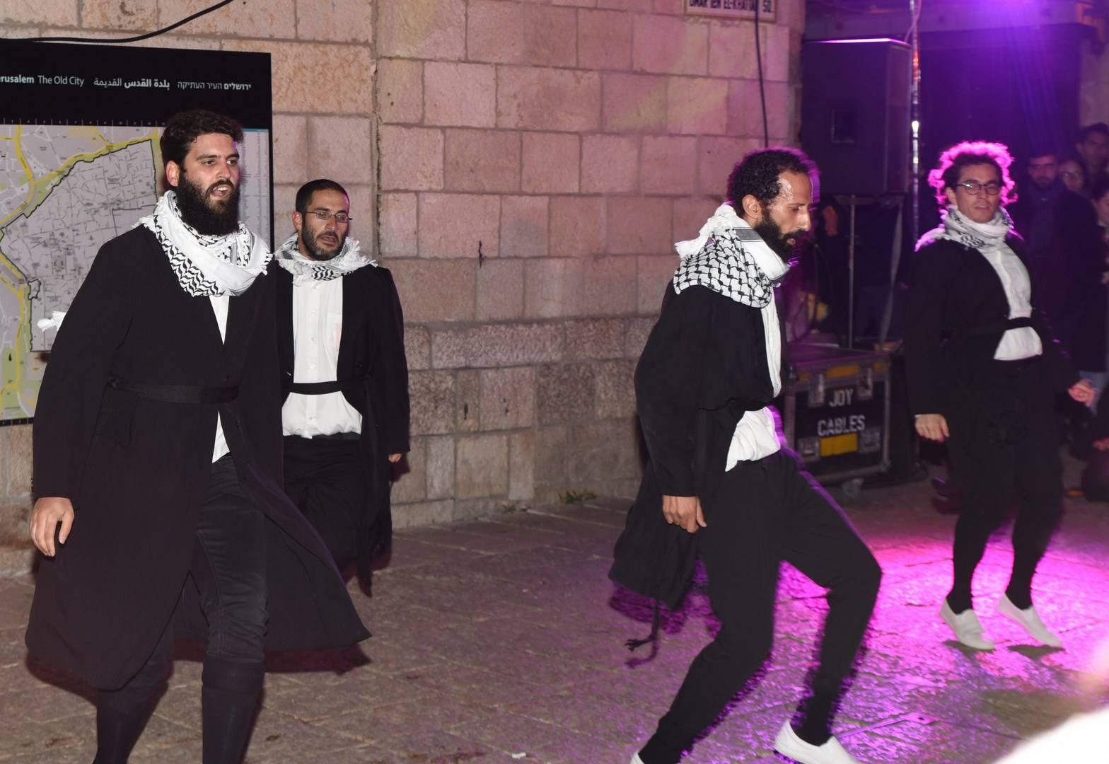 שאון חורף צילום Hadar Bashari & Daniel Hanoch & נעם מורנו 2