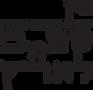 לוגו בין שמיים לארץ