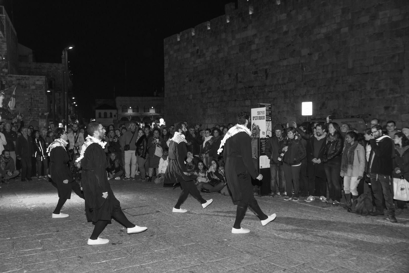 שאון חורף צילום Hadar Bashari & Daniel Hanoch & נעם מורנו 3