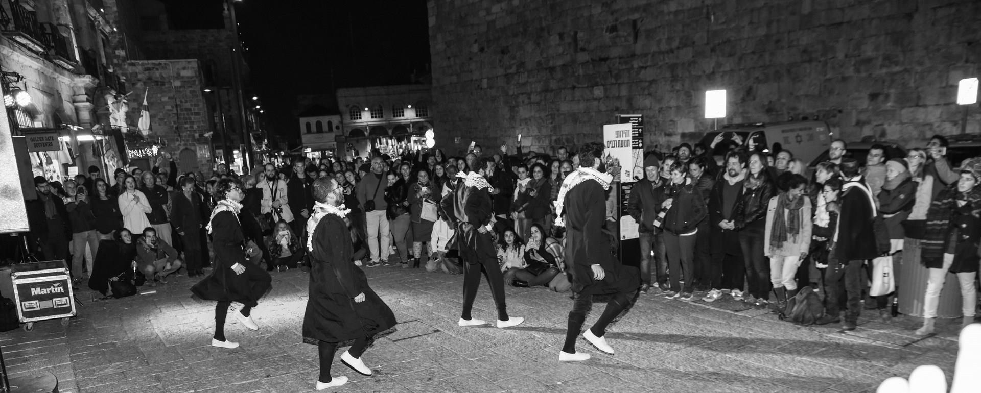 שאון חורף צילום Hadar Bashari & Daniel Hanoch & נעם מורנו 5