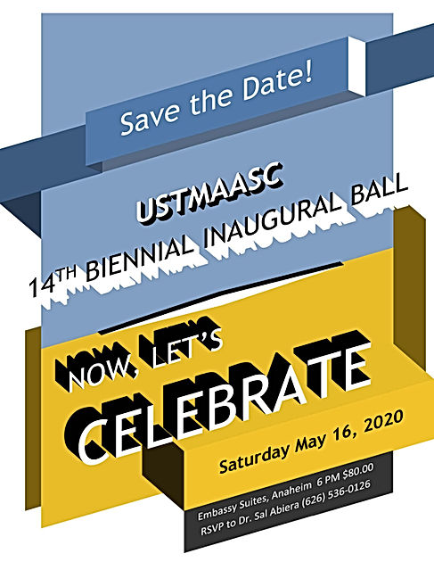 Inaugural Ball.jpg